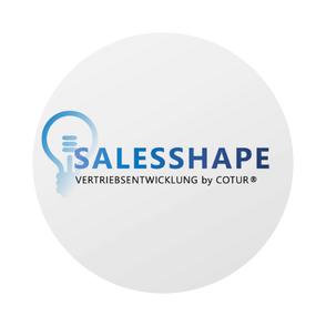 Salesshape by COTUR®
