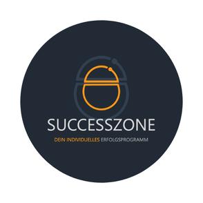 SUCCESSZONE by COTUR®