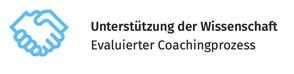 Stefan Kozole Auszeichnung Evaluierter Coachingprozess