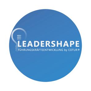 Leadership by COTUR(R)