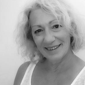 Graziana Masneri