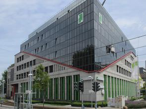 Fenster, Türen, Fassadentechnik, Fensterreparatur Bergheim, Erftstadt, Kerpen