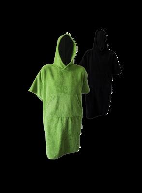 Poncho Towel 53,00 EUR