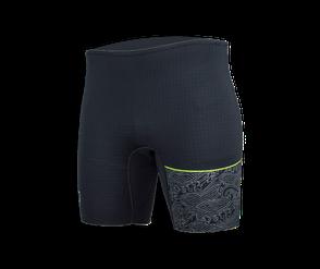 Wave Airprene Shorts 60,00 EUR