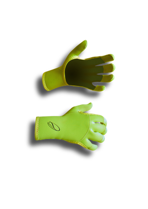 Open Palm Gloves 35,00 EUR