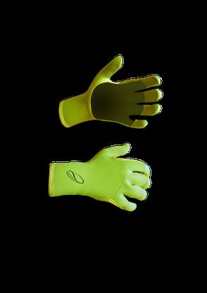 Open palm Gloves 35,00 EUR