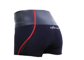 Airprene Panties 49,00 EUR