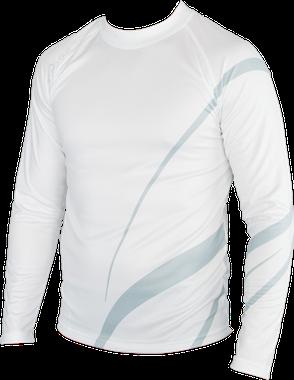 Shade Shirt / Quick Dry 39,00 EUR