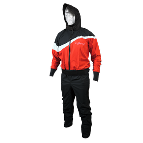 Dry Suit Dare II 600,00 EUR