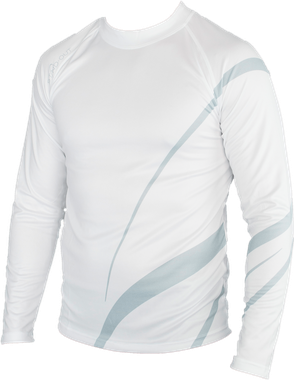 Shade Shirt / Quick Dry 39,00 EUR          save 21,00 EUR