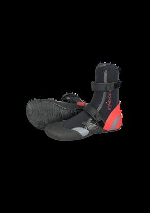 Warm Feet Boots 69,90 EUR