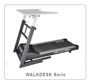 Button als Bild zur Übersichtsseite WALKDESK Laufbandschreibtisch Serie