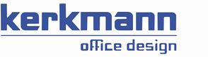 Kiefel Büroeinrichtung Design Bürowelten Kiefel Unternehmensgruppe Frankenberg Rossau