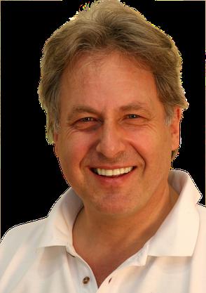 Dr. Wolfgang Forstner, Zahnarzt in Burgau: Implantate und Zahnersatz