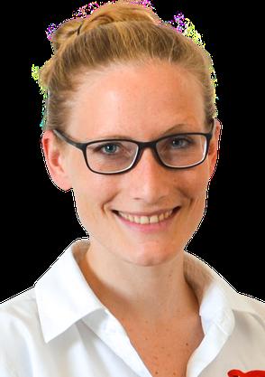 Dr. Sarah Forstner, Zahnärztin in Burgau: Implantate und Zahnersatz