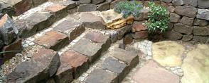 Treppen von gArten und Stein Bremen und Sulingen