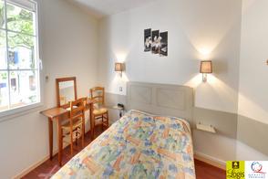 Hôtel Dourgne, La Montagne Noire, Tarn, Pays de Cocagne, Terres d'Autan, office de tourisme, hôtel proche de Toulouse