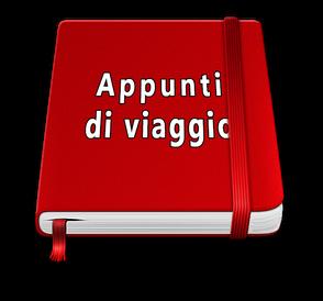 Massimo Vespignani
