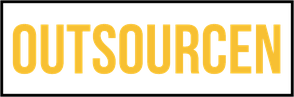 Outsourcen Investor Schule