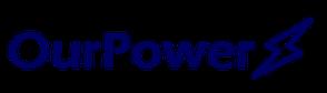 Ourpower Photovoltaik Anlage Photovoltaikanlage Solaranlage