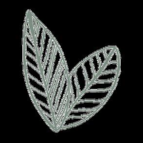 nachhaltige Brautmode - vegan, bio und fair hergestellt