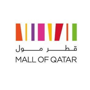 Mall of Qatar shops