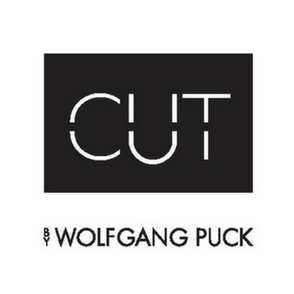Wolfgang Puck restaurant