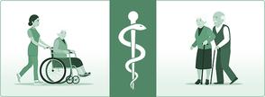 Krankenpflegedienste Agas Immobilien