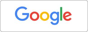 Agas Immobilien Google Bewertung