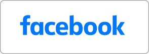Agas Immobilien Facebook Bewertung