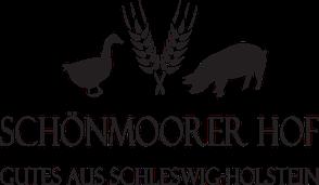 Logo Schönmoorer Hof