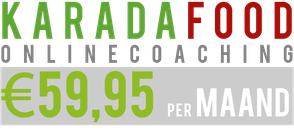 KaradaFood online coaching