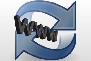 Webdesign, Werbeagentur in München – Webdesign, Responsive Webdesign, Google Ranking, Webseiten Texte, Texte für SEO, Texte für Unternehmer, Produkt Beschreibungs Texte, Dienstleistung Beschreibung, Webseiten Bilder, Bilder bearbeiten für Webseiten, Bildg