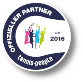 Tennis-People Sunshine Tennis