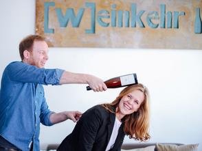 Weinbar Berlin Friedrichshain Eigler Rheingau Wein Kneipe Bar Unterwegs Atmosphäre Weine