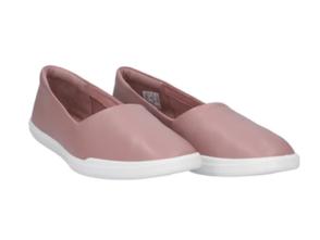 Slip-on-Sneaker von Ecco*