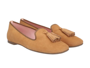 Slipper von Pretty Ballerinas*