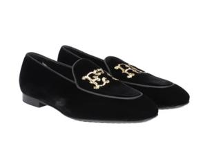 Loafer von Etro*