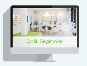 Optik Zieglmaier