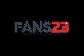 logo Fans de Nissan fans23.fr