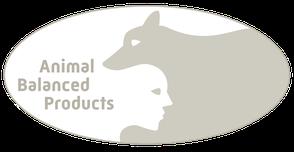 Clicino Animal Balanced Products