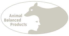 Clicino Animal Balanced Products