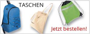 Taschen günstig online bestellen