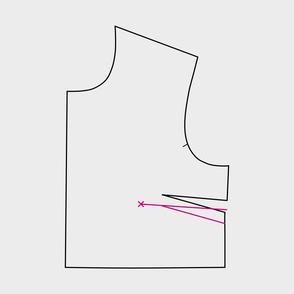abnaeher-verlegen-parallel-brustpunkt-unten