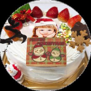 大分県佐伯市のケーキ屋さん クアンカ・ドーネ