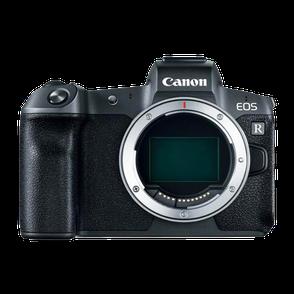 Canon EOS R Mieten Dresden