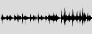 medialandgmbh_tonspur_audiofile