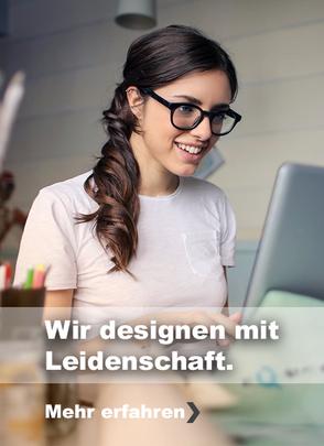 Grafikdesign Sternberg, Flyer, Visitenkarten, Logos, Banner, Werbeagentur Sternberg, Create Sternberg