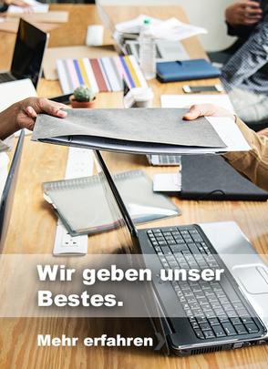 Werbeagentur Sternberg, Create Sternberg, Werbung Sternberg, Textilien, Aufkleber, Beschriftung