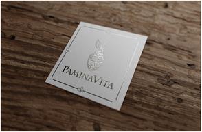 PaminaVita - Spezialitäten und Feinkost aus Baden und der Pfalz